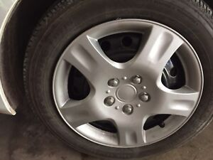 3-16 inch plastics wheel covers ( hubcaps)