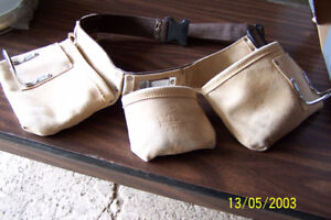 Tool pouch brand new