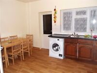 double room to rent in Norbury