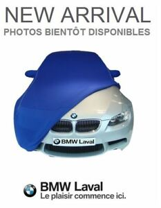 2015 BMW X5 xDrive35d Diesel GROUPE DE LUXE, GROUPE M SPORT