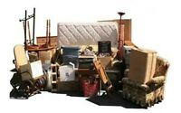 Need a hand? Junk Removal? Trash Removal? Pet Appt? etc..
