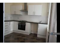 2 bedroom house in Fir Street, Nelson, BB9 (2 bed)