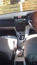 2004 FIAT STILO SWAP OR SELL 600
