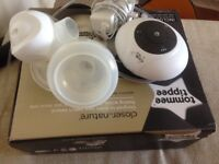 Electric breast pump Tommee Tippee