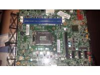 Multiple PC Components/Need Gone/GPU,PSU,CPU/Keyboards/Mice