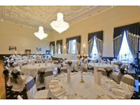 Full Time Food & Beverage Team Memeber For Beautiful 4* City Centre Hotel