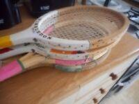 X5 Tennis Rackets
