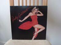 Patsy Gallant Vinyl LP