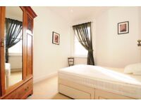 ***3 DOUBLE BED APARTMENT CLOSE TO LOCAL AMENITIES AND TUBE available to rent-Cleveland Mansions***