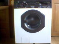 washer/dryer good working order bargain £30 ono