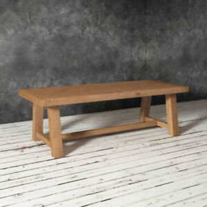 Beautiful dining tables on sale 50% OFF
