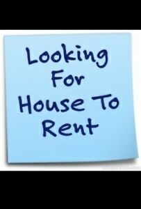 IN NEED OF A PLACE TO RENT IN THE BARRINGTON AREA- NSCC Student