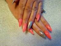 Nails and beauty by christine