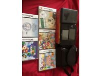 Perfect condition Nintendo 2ds boxed