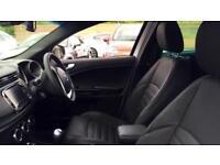 2017 Alfa Romeo Giulietta 1.4 TB MultiAir 150 Speciale 5 Manual Petrol Hatchback