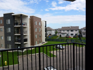 Souh West 2BR Condo - Rutherford, Allard, Heritage Valley Area