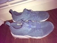 Puma trainers for sale brand new