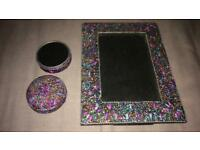 Selection Of photoframes