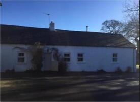 To let Hillsborough 3 bed Detached Character Cottage