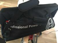 Bosch large tool bag