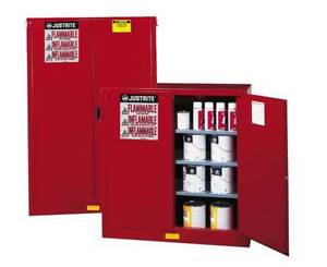 Store Valuable stuff in Warehouse with FM approved Cabinets