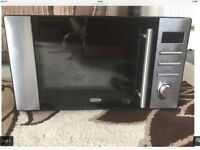 DeLonghi microwave for sale