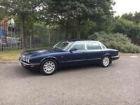 Jaguar Sovereign V8 Auto✅CLEAN CLASSIC✅