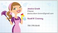 Professional cleaner for excellent prices