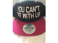 Mean girls cap for sale