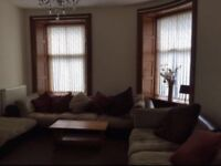 2/3 BEDROOM FULLY FURNISHED FLAT FOR RENT
