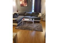 Beautiful flat to rent from August 11 to 20th