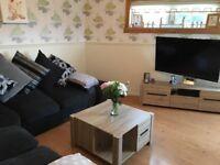 2 bedroom maisonette flat for sale in Broxburn