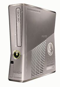Xbox 360 250 hard drive still new