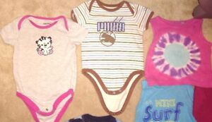 Baby Stuff, cloths,toys,for boys/girls(new born-4years).