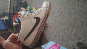 Nike Capri ii new in box