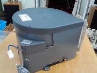Truma Ultrastore 10 litre Caravan / Motorhome Boiler unt