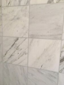 Tiles - $20 FOR The Lot! Subway, porcelain, travertine, marble