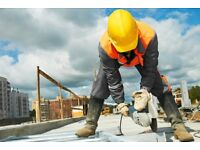 General builders /Labourers Avalible with exsperiance