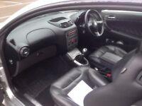 Alpha Romeo JT JTD Diesel