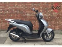 Honda PES 125cc, in excellent condition!