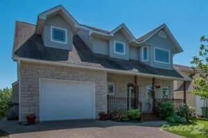 Homes for Sale in Armdale, Halifax, Nova Scotia $439,000