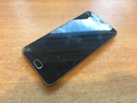 Meizu M2 Cracked Screen Faulty Touch
