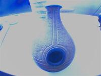 Udu Drum