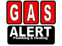 ⭐️Plumber / Gas safe engineer ⭐️ No call out charge! 24/7⭐️ Kitchen/bathroom fitter ⭐️