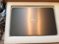 NEW Dell 5557 Inspiron i7 Laptop 8GB RAM 1TB HD 2GB GFX Bluetooth Win 8 WebCAM