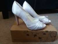 occasion heels size 6