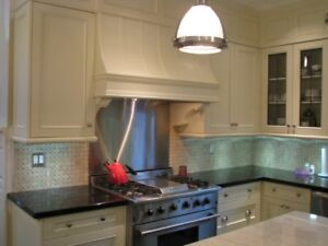 Custom Cabinets Millwork Kitchens Doors Cad Drawings