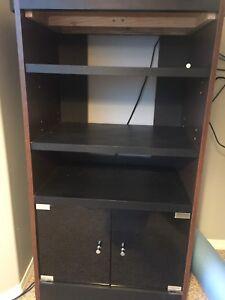 3tf tall Tv stand,