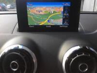 2014 AUDI A3 2.0 TDI S Line 5dr Sportback