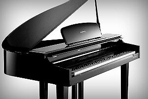 Electronic Grand Piano KURZWEIL for sale